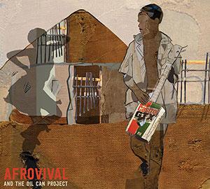 Afrovival_CD_01