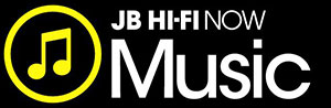 JB-Hi-Fi-NOW-Music-Logo